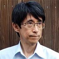 精神科医・医学博士 藤井英雄先生