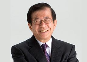一般社団法人あがり症克服協会 名誉顧問 武田邦彦さん