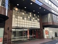 ベンチャーデスク銀座 南海東京ビル
