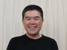 愛知県紙加工業協同組合 理事長