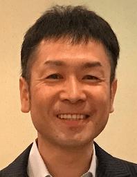 和田 尚史 takashi