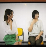NHK Eテレ「まる得マガジン」の写真