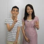 日本テレビ「スタードラフト会議」の写真