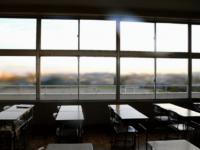 小学校中学校