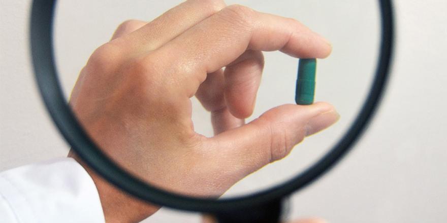 あがり症の治療法と薬について