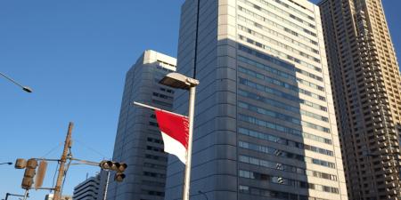 NHKカルチャー青山