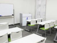 福岡セミナー教室