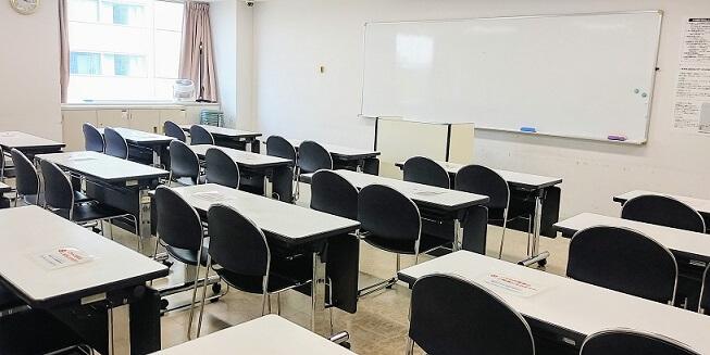 あがり症克服セミナー教室