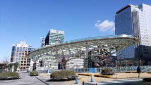 NHK名古屋