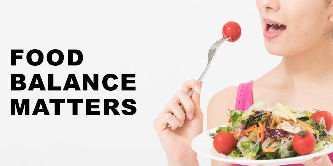 あがり症克服に効果的な食べ物や食事の仕方について