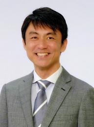 一般社団法人あがり症克服協会 理事 宮松 大輔(daisuke)